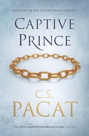 Captive-prince-aus-355